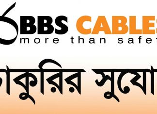 BBS Cables Jobs